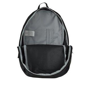 Рюкзак Nike Classic Turf - фото 5