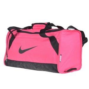 Сумки Nike Womens Brasilia 6 Duffel Xs - фото 1