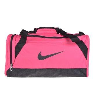 Сумка Nike Womens Brasilia 6 Duffel Xs - фото 2