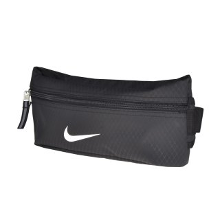 Сумка Nike Team Training Waist Pack - фото 1
