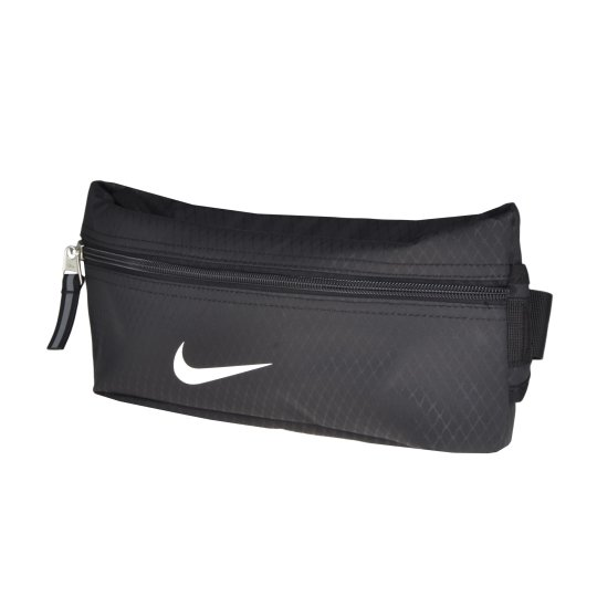 Сумка Nike Team Training Waist Pack - фото