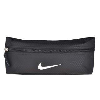 Сумка Nike Team Training Waist Pack - фото 2