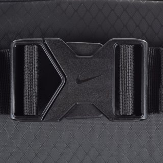 Сумка Nike Team Training Waist Pack - фото 4