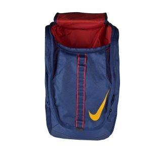 Рюкзак Nike Allegiance Barcelona Shield Co - фото 4