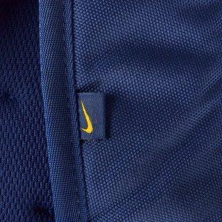 Рюкзак Nike Allegiance Barcelona Shield Co - фото 6