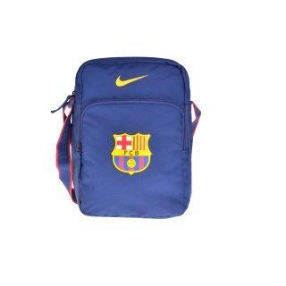 Сумка Nike Allegiance Barcelona Small Ite - фото 2