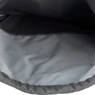 Рюкзак Nike Heritage Gymsack - фото 5