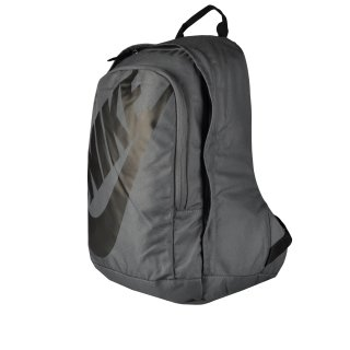 Рюкзак Nike Hayward Futura M 2.0 - фото 1