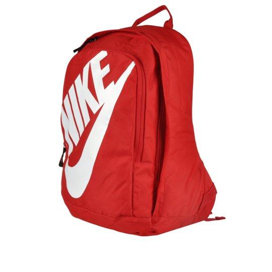 Рюкзак Nike Hayward Futura M 2.0 - фото