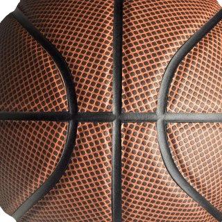 Мяч Nike Jordan Legacy - фото 2