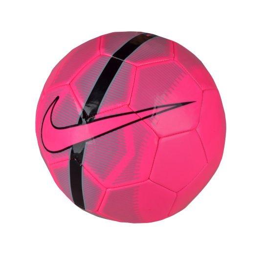 Мяч Nike Mercurial Fade - фото