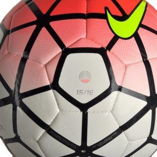 Мяч Nike Pitch - Pl - фото 2
