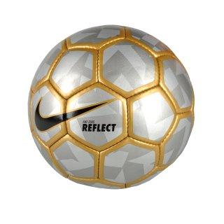 Мяч Nike Duro Reflect - фото 1