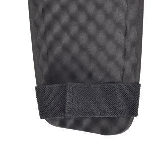 Щитки Nike Hard Shell Slip-In - фото 3