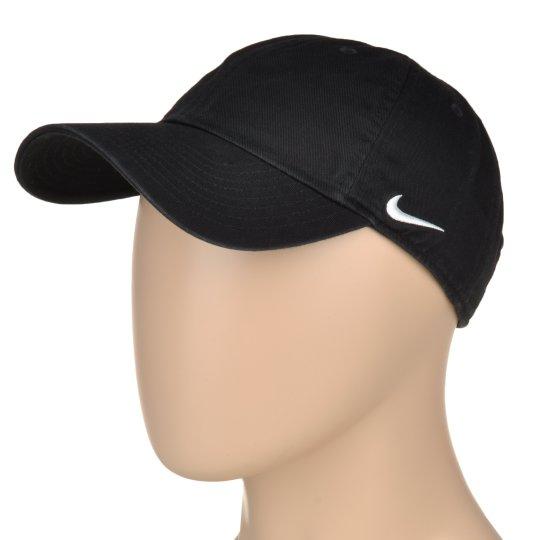 Кепка Nike Heritage 86 Cap - фото