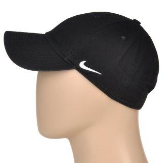 Кепка Nike Heritage 86 Cap - фото 2