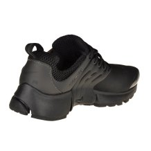 Кроссовки Nike Air Presto - фото