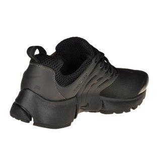 Кроссовки Nike Air Presto - фото 2