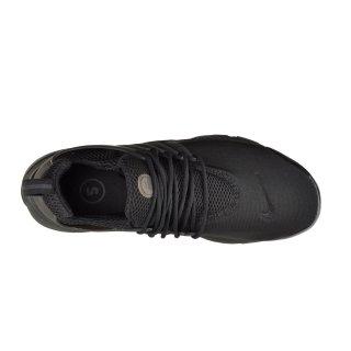 Кроссовки Nike Air Presto - фото 5