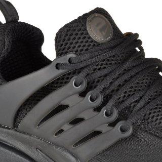 Кроссовки Nike Air Presto - фото 6