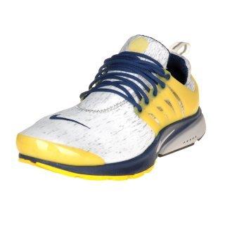 Кроссовки Nike Air Presto - фото 1