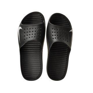 Сланцы Nike Solarsoft Slide - фото 3
