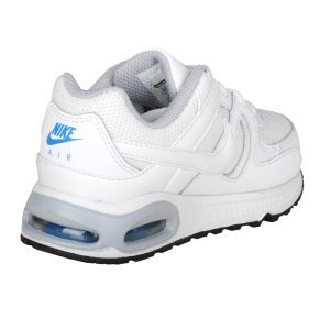 Кроссовки Nike Air Max Command (Td) - фото 2