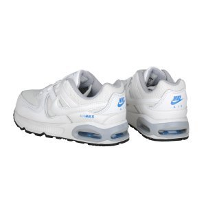 Кроссовки Nike Air Max Command (Td) - фото 4