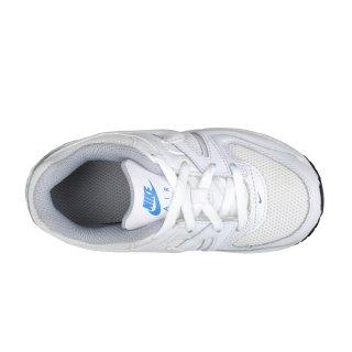Кроссовки Nike Air Max Command (Td) - фото 5