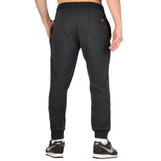 Брюки Nike Aw77 Ft Cuff Pant - фото 3