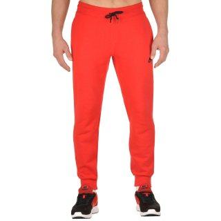 Брюки Nike Aw77 Ft Cuff Pant - фото 1