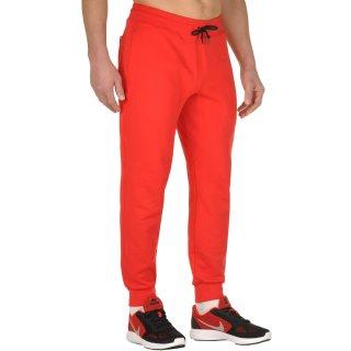 Брюки Nike Aw77 Ft Cuff Pant - фото 4