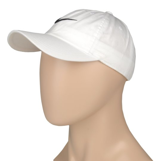 Кепка Nike New Swoosh Heritage Cap Yth - фото