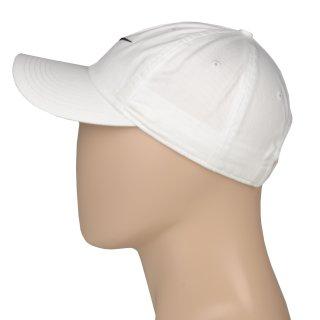 Кепка Nike New Swoosh Heritage Cap Yth - фото 2
