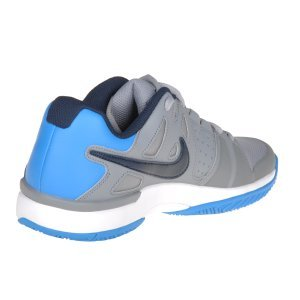 Кроссовки Nike Air Vapor Advantage - фото 2