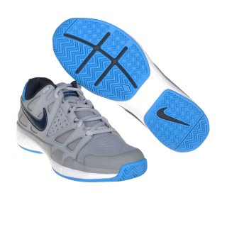 Кроссовки Nike Air Vapor Advantage - фото 3