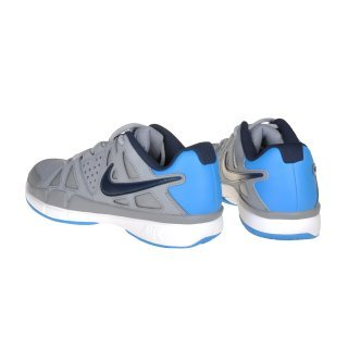 Кроссовки Nike Air Vapor Advantage - фото 4