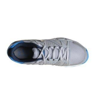 Кроссовки Nike Air Vapor Advantage - фото 5