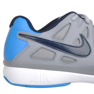 Кроссовки Nike Air Vapor Advantage - фото 6