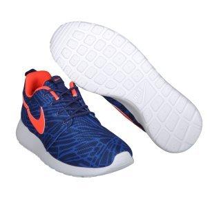 Кроссовки Nike Wmns Roshe One Print - фото 3