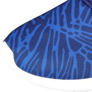 Кроссовки Nike Wmns Roshe One Print - фото 6