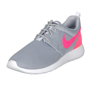 Кроссовки Nike Roshe One (Gs) - фото 1