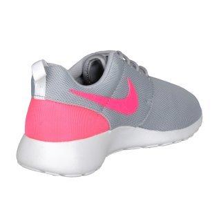 Кроссовки Nike Roshe One (Gs) - фото 2