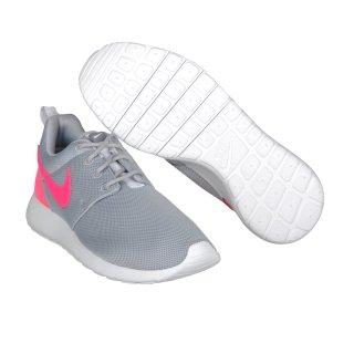 Кроссовки Nike Roshe One (Gs) - фото 3