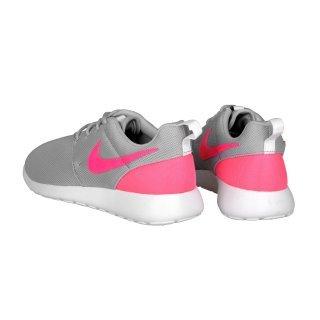 Кроссовки Nike Roshe One (Gs) - фото 4