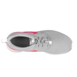 Кроссовки Nike Roshe One (Gs) - фото 5