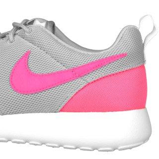 Кроссовки Nike Roshe One (Gs) - фото 6