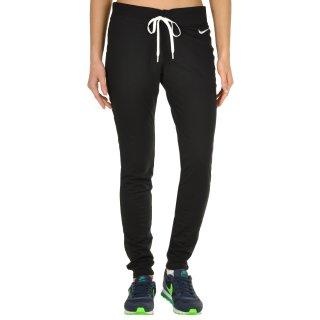Брюки Nike Jersey Pant-Cuffed - фото 1