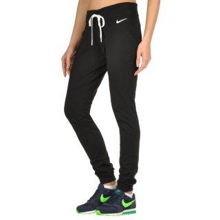 Брюки Nike Jersey Pant-Cuffed - фото 2