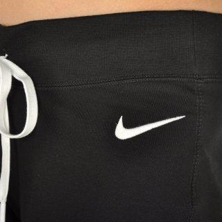 Брюки Nike Jersey Pant-Cuffed - фото 5